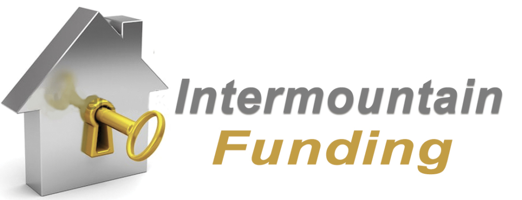 Intermountain Funding